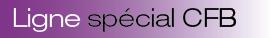 Антибы: автобусы по городу и окрестностям: маршруты, карта, расписание, билеты на автобусы. Транспорт в Антибах и на Лазурном берегу, как добраться из Антиб, Антибы, Антибы Лазурный берег, Антибы Франция, Антибы автобус, Антибы транспорт, Антибы билеты, Антибы стоимость, Антибы маршрут автобуса, Антибы Венс, как добраться из Антиб в Венс, Антибы Прованс, Лазурный берег Франции, Франция, лазурный берег, города Франции, Антибы путеводитель, Франция путеводитель, скачать бесплатно, схма маршрутов автобусов Антибы, скхма маршрутов автобусов Прованс, схема маршрутов автобусов Лазурный берег